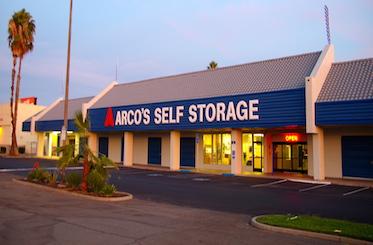 Rent A Storage Unit In San Fancisco Lake Tahoe San Bruno
